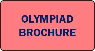 Olympiad Brochure 2021-22