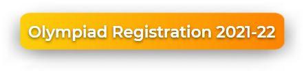 Olympiad Registration 2021-22 Button