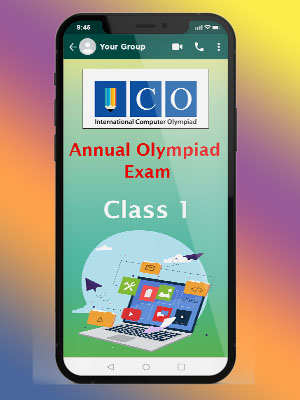 online-computer-olympiad-exams-and-preparation-test-series-class-1