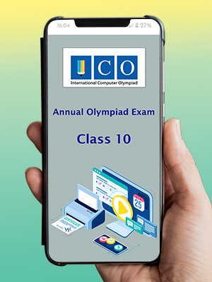 online-computer-olympiad-exams-and-preparation-test-series-class-10