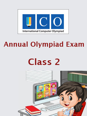 online-computer-olympiad-exams-and-preparation-test-series-class-2