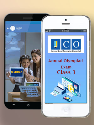 online-computer-olympiad-exams-and-preparation-test-series-class-3