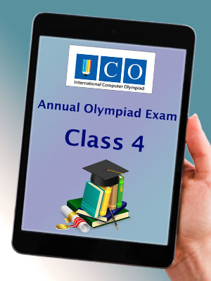 online-computer-olympiad-exams-and-preparation-test-series-class-4