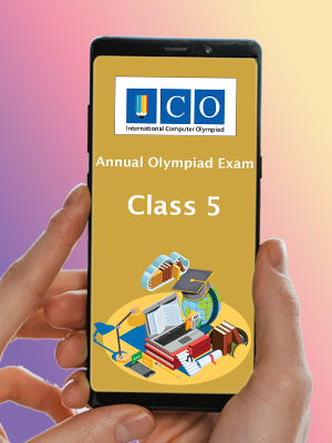 online-computer-olympiad-exams-and-preparation-test-series-class-5