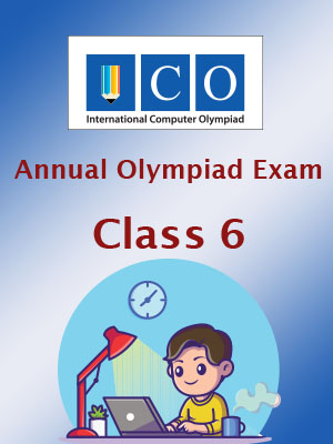 online-computer-olympiad-exams-and-preparation-test-series-class-6