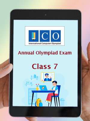 online-computer-olympiad-exams-and-preparation-test-series-class-7