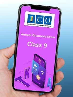 online-computer-olympiad-exams-and-preparation-test-series-class-9