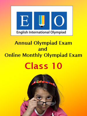 online-english-olympiad-exams-and-preparation-test-series-class-10