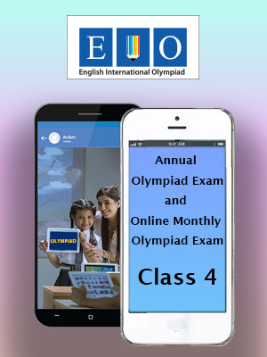 online-english-olympiad-exams-and-preparation-test-series-class-4