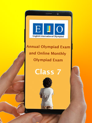 online-english-olympiad-exams-and-preparation-test-series-class-7