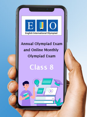 online-english-olympiad-exams-and-preparation-test-series-class-8