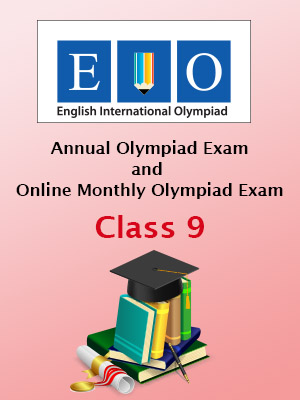 online-english-olympiad-exams-and-preparation-test-series-class-9