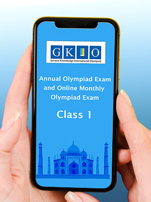 online-general-knowledge-olympiad-exams-and-preparation-test-series-class-1