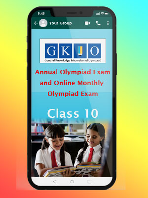 online-general-knowledge-olympiad-exams-and-preparation-test-series-class-10