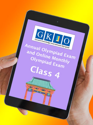online-general-knowledge-olympiad-exams-and-preparation-test-series-class-4