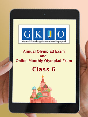 online-general-knowledge-olympiad-exams-and-preparation-test-series-class-6