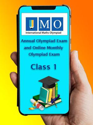 online-maths-olympiad-exams-and-preparation-test-series-class-1