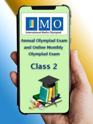 online-maths-olympiad-exams-and-preparation-test-series-class-2