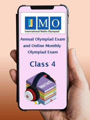 online-maths-olympiad-exams-and-preparation-test-series-class-4