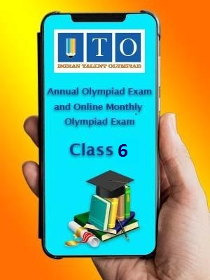 online-maths-olympiad-exams-and-preparation-test-series-class-6