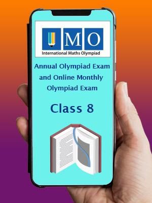 online-maths-olympiad-exams-and-preparation-test-series-class-8