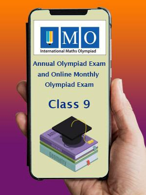 online-maths-olympiad-exams-and-preparation-test-series-class-9