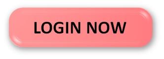 Online Monthly Test Series Login Button