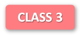 Online Olympiad Exams Class 3 Button
