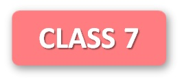 Online Olympiad Exams Class 7 Button
