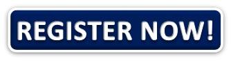 Online Olympiad Registration