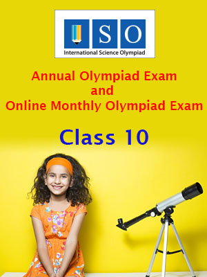 online-science-olympiad-exams-and-preparation-test-series-class-10