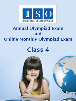 online-science-olympiad-exams-and-preparation-test-series-class-4