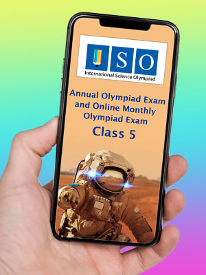 online-science-olympiad-exams-and-preparation-test-series-class-5