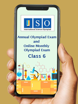 online-science-olympiad-exams-and-preparation-test-series-class-6