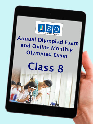 online-science-olympiad-exams-and-preparation-test-series-class-8