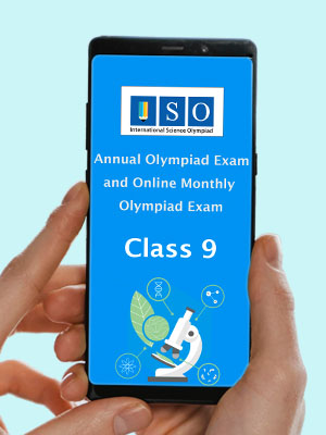 online-science-olympiad-exams-and-preparation-test-series-class-9