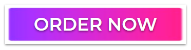 Register And Order Books Button