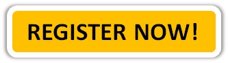 Science Monthly Olympiad Register Now Button