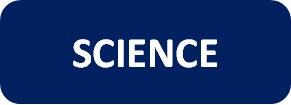 Science Olympiad Last Date of Registration Button