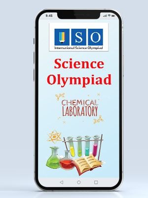 Science Olympiad Mobile Image
