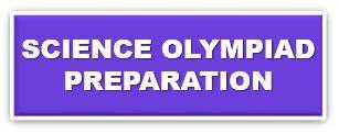 Science Olympiad Preparation