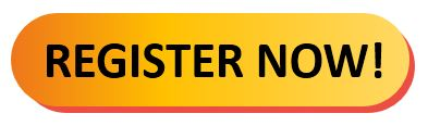 Science Olympiad Register Now Button