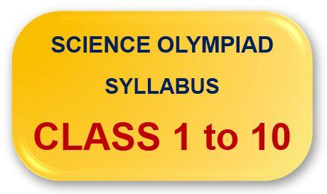 Science Olympiad Syllabus Button