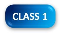 Science Olympiad Syllabus Class 1 Button