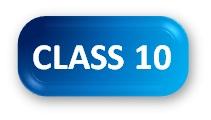 Science Olympiad Syllabus Class 10 Button