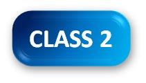 Science Olympiad Syllabus Class 2 Button