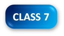Science Olympiad Syllabus Class 7 Button