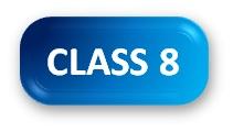 Science Olympiad Syllabus Class 8 Button