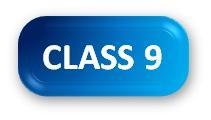 Science Olympiad Syllabus Class 9 Button