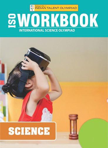 Science Olympiad Workbook